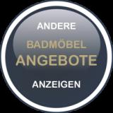 Hier finden Sie weitere Badmöbel-Angebote für normale Bäder bzw. mittelgroße Bäder - Verkauf, Lieferung und Einbau der Badmöbel in Halle Saale und Umgebung