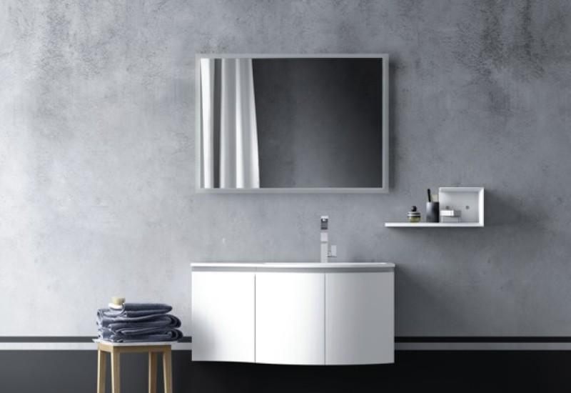 Hallesche Badgalerie - Ihr Badfachgeschäft in Halle Saale: Verkauf von Badmöbel und Einbau / Montage von Badmöbeln