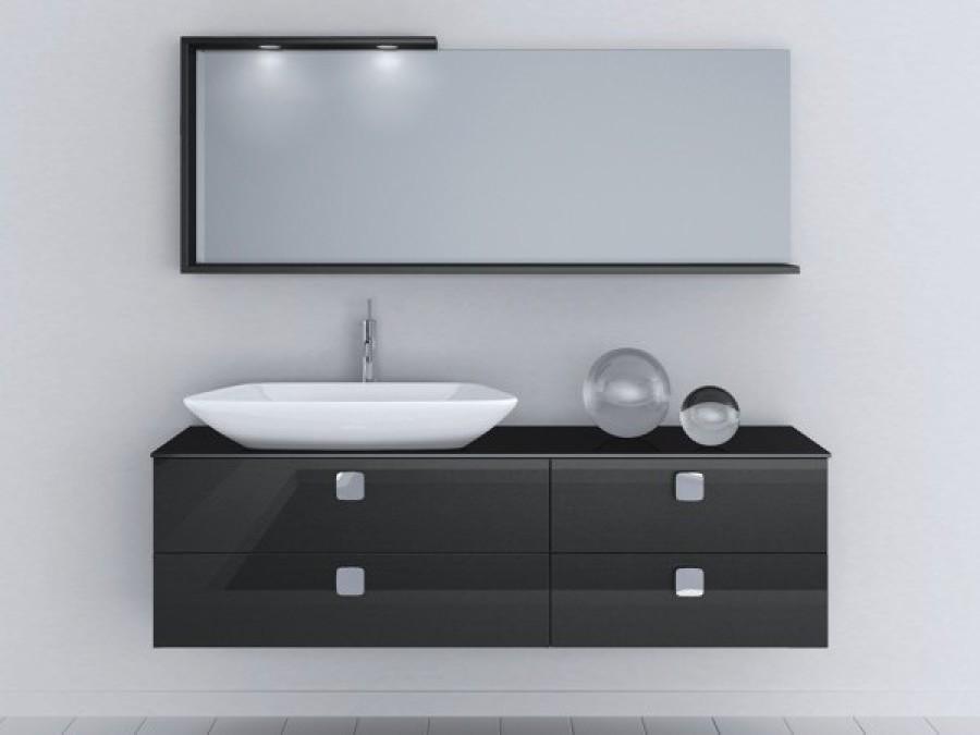 Badezimmermöbel in Halle Saale kaufen, Badmöbelgeschäft