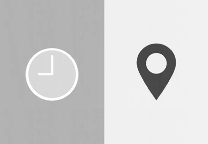Öffnungszeiten und Standort - Ihr Badfachgeschäft und Badmöbelgeschäft in Halle Saale, Dusche umbauen, Badsanierung, Barrierefreies Bad