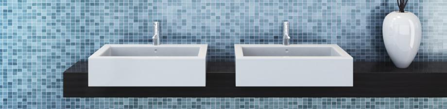 Hallesche Badgalerie, Ihr Badfachgeschäft in Halle Saale, Badmöbel in Halle Saale kaufen, Badmobel montieren lassen, Wasserhahn anschließen, Armaturen anschließen, Badschränke Angebot, Badmöbel Angebot, Waschbecken einbauen, Badaustellung