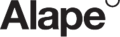 Händler in Halle/Saale für Alape GmbH