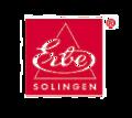 Händler in Halle/Saale für Erbe Solingen - BECKER-MANICURE e.K.