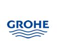 Händler in Halle/Saale für GROHE Deutschland Vertriebs GmbH