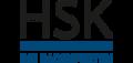 Händler in Halle/Saale für HSK Duschkabinenbau KG