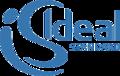 Händler in Halle/Saale für Ideal Standard GmbH