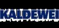 Händler in Halle/Saale für Kaldewei - Franz Kaldewei GmbH & Co. KG