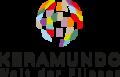 Händler in Halle/Saale für Keramundo, Raab Karcher - Saint-Gobain Building Distribution
