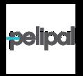 Händler in Halle/Saale für PELIPAL GmbH