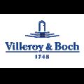 Händler in Halle/Saale für Villeroy & Boch AG