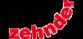 Händler in Halle/Saale für Zehnder GmbH