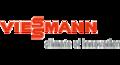 Händler in Halle/Saale für Viessmann Werke GmbH & Co. KG