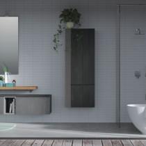Waschbecken für Rollstuhl