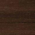 Badmöbel-Beispielfront: 174X ULME DUNKELBRAUN (Holz-Optik, Holzstruktur)