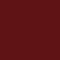 Badmöbelfront: HOCHGLANZ Dunkelrot (glatte Oberfläche) - 151X