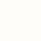 Badmöbelfront: MATT Weiß (glatte Oberfläche) - 160X