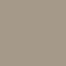 Badmöbelfront: MATT Steingrau (glatte Oberfläche) - 161X