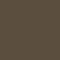 Badmöbelfront: MATT Mokka (glatte Oberfläche) - 163X
