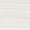 Badmöbelfront: Holz-Optik Lärche weiß (Holzstruktur) - 170X