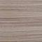 Badmöbelfront: Holz-Optik Lärche beige (Holzstruktur) - 172X