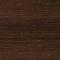 Badmöbelfront: Holz-Optik Ulme dunkelbraun (Holzstruktur) - 174X