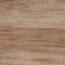 Badmöbelfront: Holz-Optik Eiche Canyon (Holzstruktur) 177X