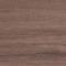 Badmöbelfront: Holz-Optik Eiche Honigfarben (Holzstruktur) 179X