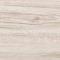 Badmöbelfront: Holz-Optik Birke (Holzstruktur) 178X