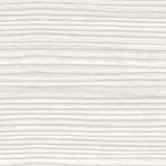 Badmöbel-Kombination u.a. erhältlich mit Möbelfront LÄRCHE WEISS (Holzoptik und Holstruktur)