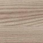 Badmöbel-Kombination u.a. erhältlich mit Möbelfront HOLZOPTIK / HOLZSTRUKTUR - ULME GRAU