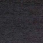 Badmöbel-Kombination u.a. erhältlich mit Möbelfront HOLZOPTIK / HOLZSTRUKTUR - EICHE ANTHRAZIT