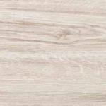 Badmöbel-Kombination u.a. erhältlich mit Möbelfront HOLZOPTIK / HOLZSTRUKTUR - BIRKE