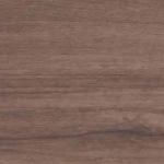 Badmöbel-Kombination u.a. erhältlich mit Möbelfront HOLZOPTIK / HOLZSTRUKTUR - EICHE HONIGFARBEN