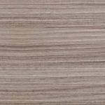Badmöbel-Kombination u.a. erhältlich mit Möbelfront HOLZOPTIK / HOLZSTRUKTUR - LÄRCHE BEIGE