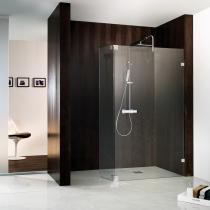 Ebenerdige Dusche für Nische in Halle Saale kaufen