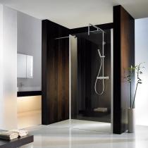 Ebenerdige Dusche in Halle Saale einbauen lassen