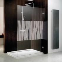 Bodengleiche Dusche  in Halle Saale kaufen