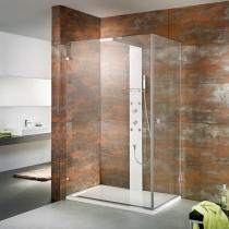 Ebenerdige Dusche in Halle Saale einbauen