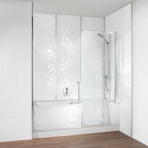 Twinline Badewanne mit Tür kaufen in Halle Saale