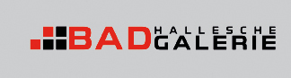 Logo - Hallesche Badgalerie - Ihr Spezialist für Badmöbel und Duschen